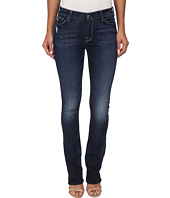 7 For All Mankind - The Skinny Bootcut in Monarq Blue