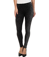 NIC+ZOE - Speckled Legging