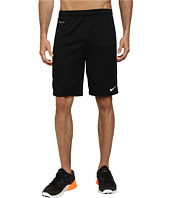 Nike - Academy Longer Knit Short 2
