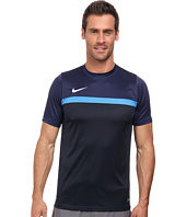 Nike - Academy S/S Training Top 1