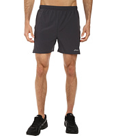 ASICS - Distance™ Short 5