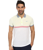 Nike - Dri-FIT™ Touch Polo