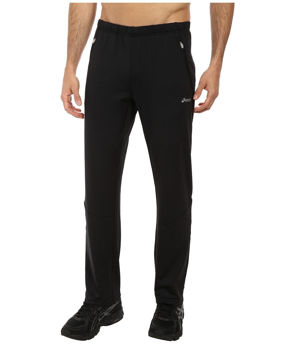 ASICS - Essentials Pant (Performance Black) Mens Workout