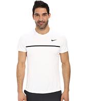 Nike - Challenger Crew