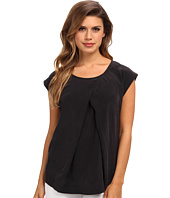 AG Adriano Goldschmied - Rowan Pleat Top