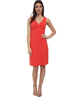 Tommy Bahama - Ashby Rib Vee Dress