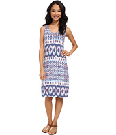 Tommy Bahama - Mosaic Abrush Dress
