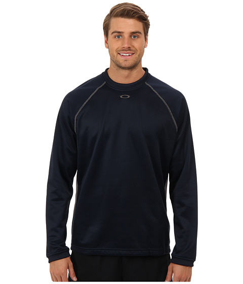 Oakley Men's Long Sleeve Pullover
