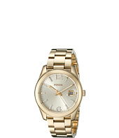 Fossil - Perfect Boyfriend - ES3586