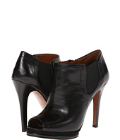 Nine West - Sassy