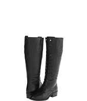 LAUREN Ralph Lauren - Martina Wide Calf