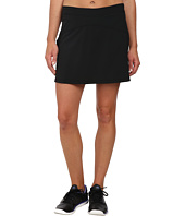 Skirt Sports - High Five Skirt