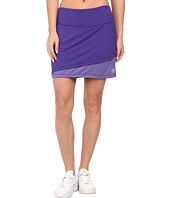 Skirt Sports - 261 Switzer Skirt