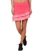 Skirt Sports - Vixen Skirt