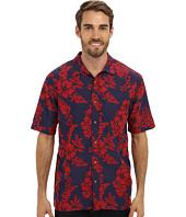 O'Neill - Avalon Woven Shirt