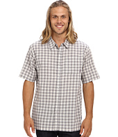 O'Neill - Surfside Woven Shirt