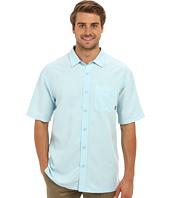 Jack O'Neill - Inlet Woven Shirt