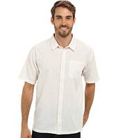 O'Neill - Inlet Woven Shirt