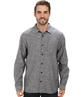 Jack O'Neill - Inlet L/S Woven Shirt