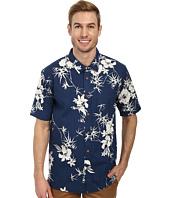 Jack O'Neill - Bali Woven Shirt