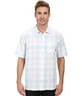 Jack O'Neill - Mandalay Woven Shirt