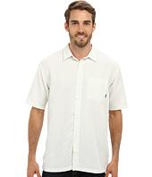 Jack O'Neill - Ixtapa Woven Shirt