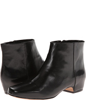 Nine West - Huggins