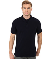 Velvet by Graham & Spencer - S/S Pique Polo