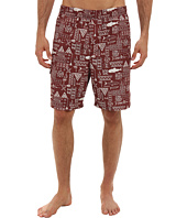 O'Neill - Boardwalk Boardshorts