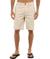 O'Neill - Anchor Walkshorts