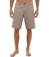 O'Neill - Imperial Solid Boardshorts