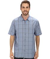 Jack O'Neill - Mar Vista Woven Shirt