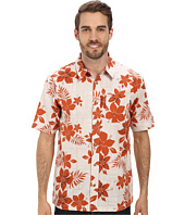 Jack O'Neill - Del Mar Woven Shirt