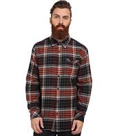 O'Neill - Caravan Woven Shirt
