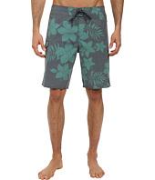 Jack O'Neill - Bimini Boardshorts