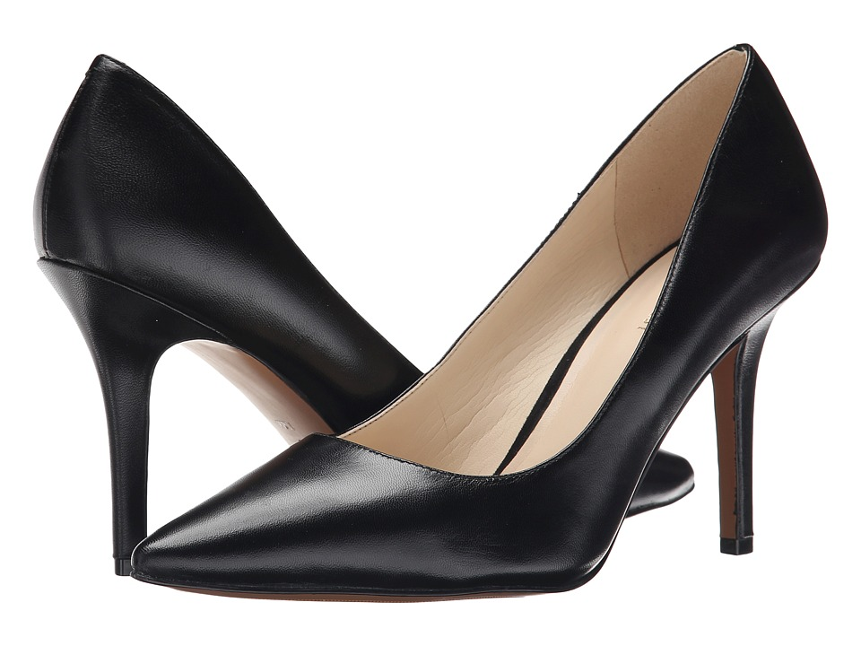 f1595221b08 Heels - Nine West heelsconnect.com is your go-to source for shoes ...
