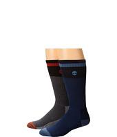 Timberland - TM31358 Merino Wool Boot 2-Pair Pack