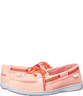 Sperry Top-Sider Kids - Shoresider (Little Kid/Big Kid)