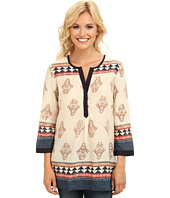 Lucky Brand - Tinsley Tunic