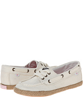 Sperry Top-Sider Kids - Cruiser (Toddler/Little Kid)