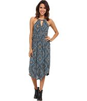 Lucky Brand - Goddess Dress