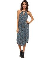 Lucky Brand - Goddess Dress