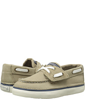 Sperry Top-Sider Kids - Cruz Jr (Toddler/Little Kid)