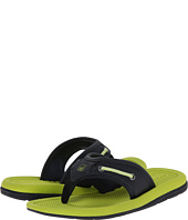 Sperry Top-Sider Kids - Billfish Thong (Little Kid/Big Kid)