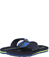 Sperry Top-Sider Kids - Topsail 2 (Little Kid/Big Kid)