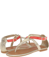 Sperry Top-Sider Kids - Summerlin (Little Kid/Big Kid)
