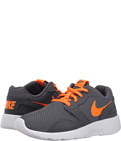 Nike Kids - Kaishi (Little Kid)