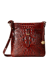 Brahmin - All Day Crossbody
