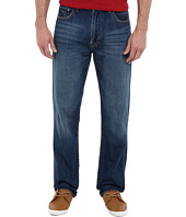 Lucky Brand - 481 Relaxed Straight in Chrysolite