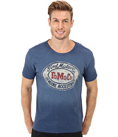 Lucky Brand - Ford Motor Company Tee